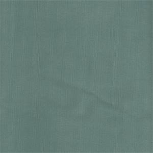 Gibson Duck Egg Velvet Upholstery Fabric