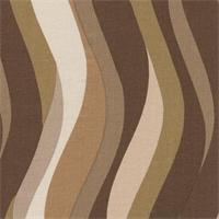 OD Wave Hill - Beige Indoor/Outdoor Fabric