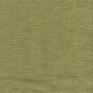 Gent Aloe Solid Drapery Fabric