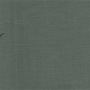 Gent Harbor Fog Solid Drapery Fabric