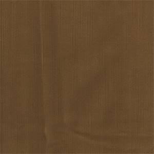 Gibson Sepia Velvet Upholstery Fabric