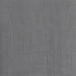 Gibson Fog Velvet Upholstery Fabric