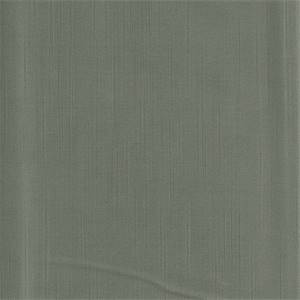 Gibson Mineral Velvet Upholstery Fabric