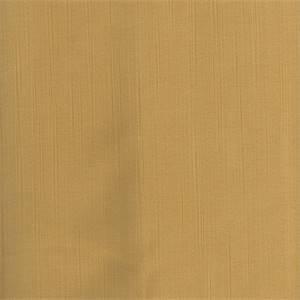 Gibson Souffle Velvet Upholstery Fabric