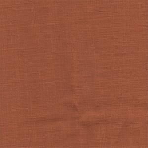 Gent Terrazo Solid Drapery Fabric