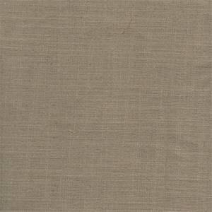 Gent Birch Solid Drapery Fabric