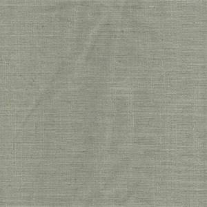Gent Dew Drop Solid Drapery Fabric