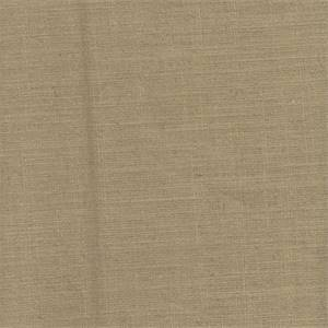 Gent Burlap Solid Drapery Fabric
