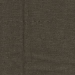 Gent Chocolate Solid Drapery Fabric