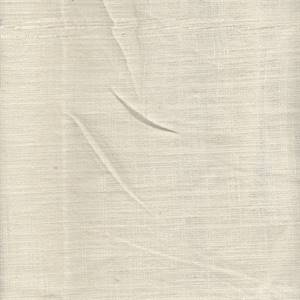 Gent Bisque Solid Drapery Fabric