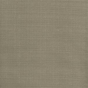 Ashlee Mouse Solid Upholstery Fabric