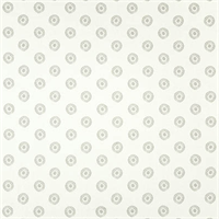 Chelsea Storm Printed by Premier Print - Drapery Fabric