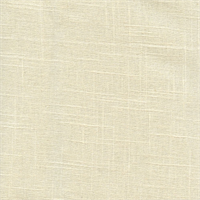 Old Country Linen Dune Solid Drapery Fabric by Swavelle