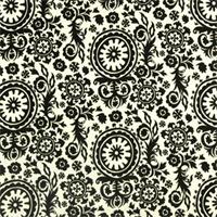 Royal Ebony Outdoor by Premier Prints - Drapery Fabric