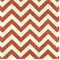 Zig Zag Canyon Outdoor by Premier Prints - Drapery Fabric