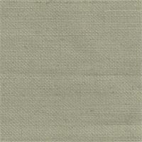 New Erin Cactus Solid Drapery Fabric