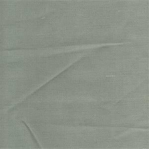 New Erin Zephur Solid Drapery Fabric