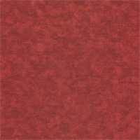 Shadow Deck 105 Red Outdoor Fabric