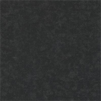 Shadow Deck 805 Black Outdoor Fabric