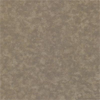 Shadow Deck 707 Camel Outdoor Fabric 30 yard bolt