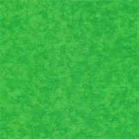 Shadow Deck 608 Lime Outdoor Fabric 30 yard bolt