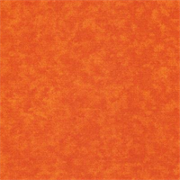 Shadow Deck 902 Orange Outdoor Fabric 30 yard bolt