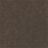 Shadow Deck 714 Chocolate Outdoor Fabric 30 yard bolt