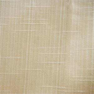 Easton Honey Solid Drapery Fabric