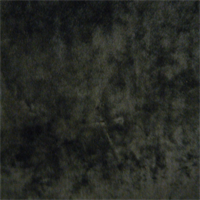 Paris Black #16 Solid Velvet Upholstery Fabric