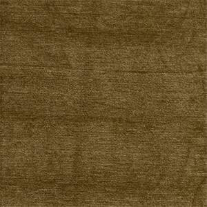 Ekon Bark Chenille Upholstery Fabric