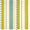 Brook Summerland/Natural by Premier Prints Drapery Fabric