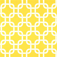 Gotcha Corn Yellow/Twill by Premier Prints - Drapery Fabric
