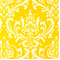 Ozborne Corn Yellow Slub by Premier Prints Drapery Fabric