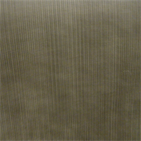 Corey Charcoal by Richloom - Upholstery Fabric