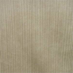 Corey Jute by Richloom - Upholstery Fabric