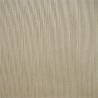 Corey Soap by Richloom - Upholstery Fabric