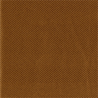 Zenth Fawn Herringbone By Swavelle - Upholstery Fabric