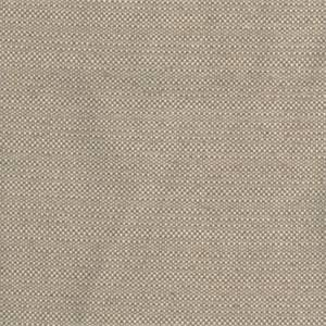 Dwell Khaki Eco Friendly Drapery Fabric
