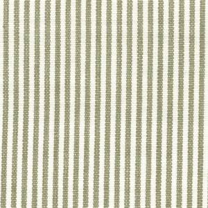DE39 Essex Linen Stripe Drapery Fabric by Roth and Tompkins