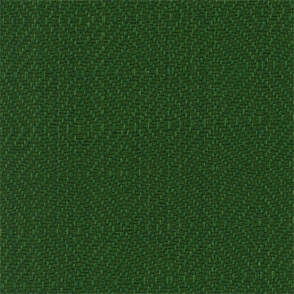 D2563 Inverness Moss Solid Upholstery Fabric by Roth and ...