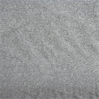 Solace Steel Solid High Performance Upholstery Fabric