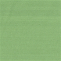 TAF-544 Luster Taffeta Lime Solid Drapery Fabric by Roth and Tompkins