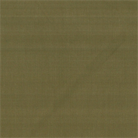 TAF-549 Luster Taffeta Sage Solid Drapery Fabric by Roth and Tompkins