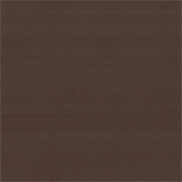 TAF-555 Luster Taffeta Espresso Solid Drapery Fabric by Roth and Tompkins