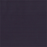 TAF-557 Luster Taffeta Black Solid Drapery Fabric by Roth and Tompkins