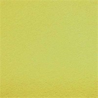 Monaco Key Lime Solid High Performance Upholstery Fabric