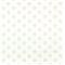 Chelsea Bella/Twill by Premier Prints - Drapery Fabric