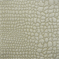 Gabbana Ivory Chenille Upholstery Fabric by Swavelle