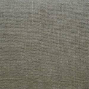 Chloe Stone Solid Drapery Fabric by Libas