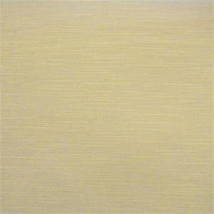 Regal Satin Cashmere Drapery Fabric